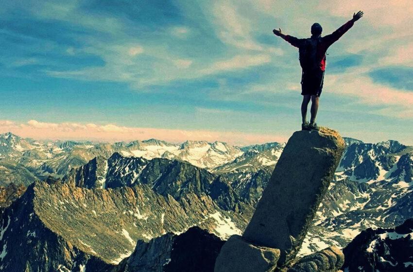 A motivação e a neurociência