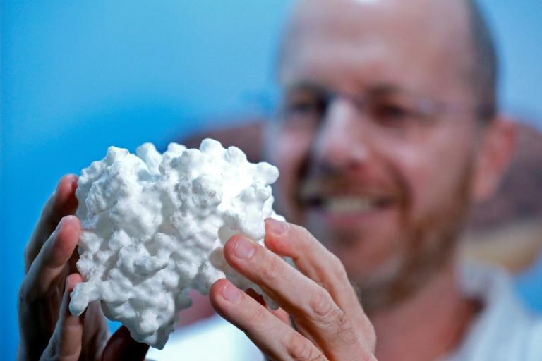 Israel tenta inovar na luta contra vício em açúcar