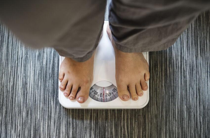 Na pandemia, 19,7% dos brasileiros ganharam peso, aponta estudo da USP